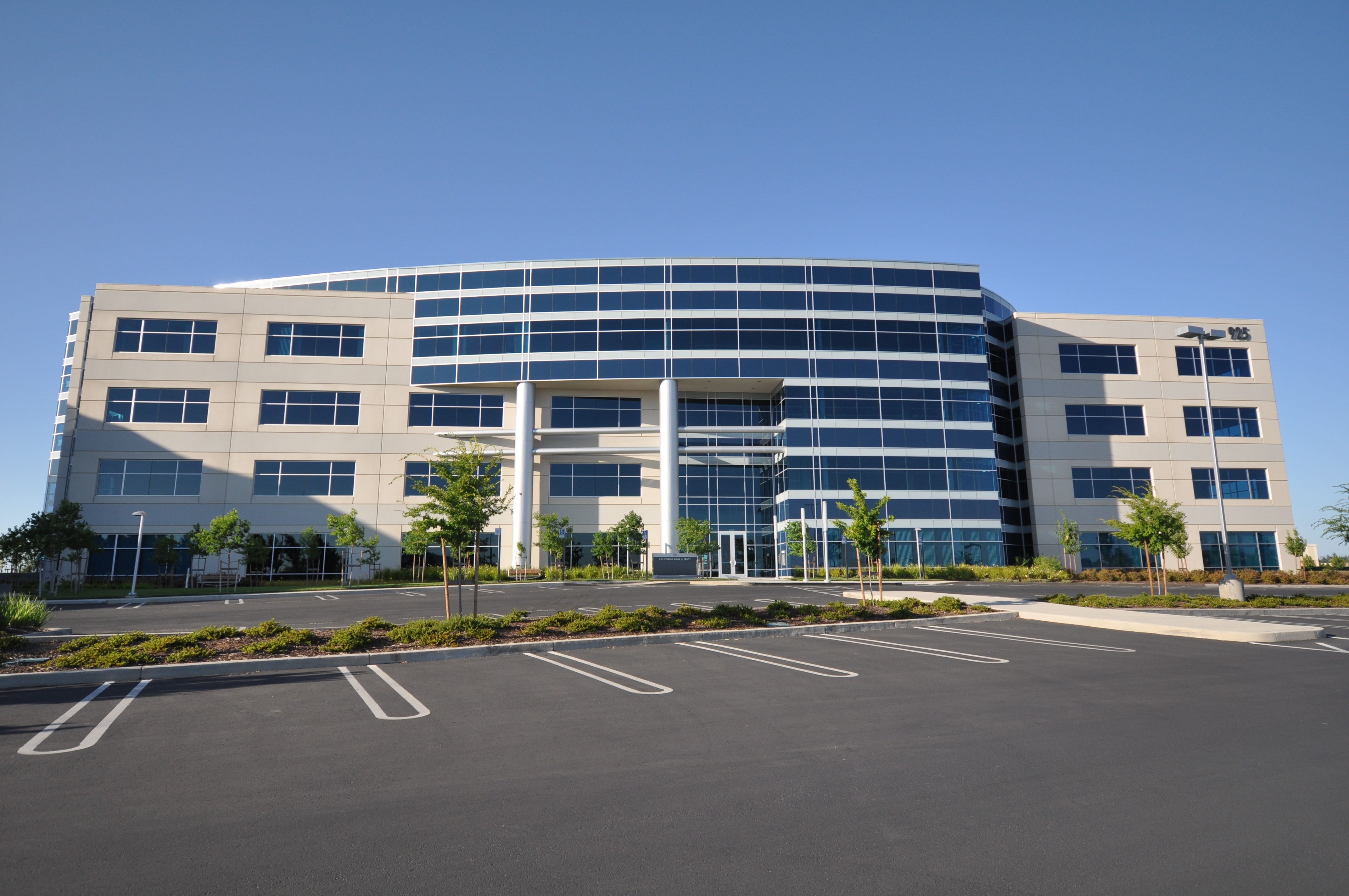 bigstock-Office-Building